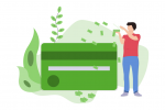 Alternatives To Google Ads That Offer Manual Payment Options