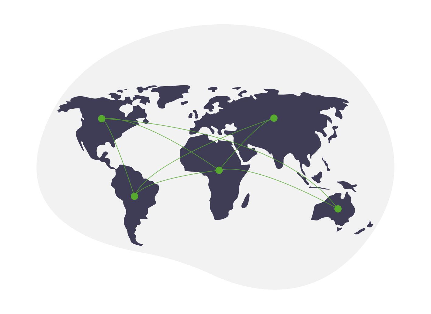 microsoft bing search partner network